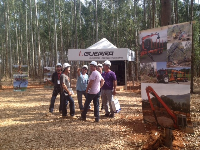 stand_expoforest14_1