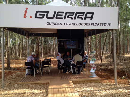 stand_expoforest14_2