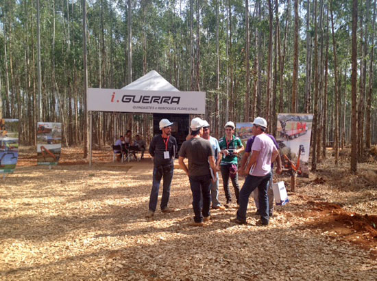 stand_expoforest14_3