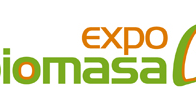 EXPOBIOMASA 2017 (Valladolid. Spain) shows from September 26th to 29th some forestry machinery manufactured by Industrias Guerra