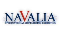 Industrias Guerra participates in the new edition of the International Shipbuilding Exhibition NAVALIA (Vigo, Spain)