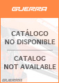 Division Catalogue no available